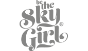 Be The Sky Girl