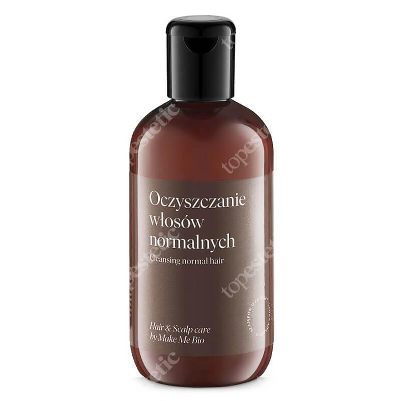 how to make homemade shampoo for oily hair