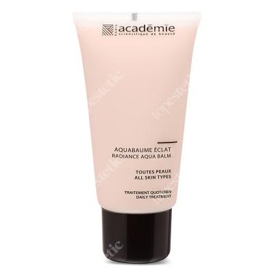 Academie Aquabaume Eclat Witaminowa baza pod makijaż 50 ml