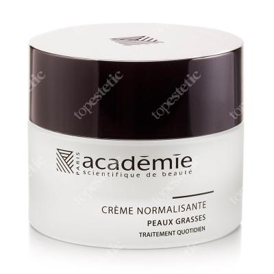 Academie Creme Normalisante Krem normalizujący 50 ml