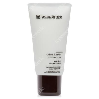 Academie Creme Repatrice Eclipsa Krem odmładzający do skóry wrażliwej 50 ml