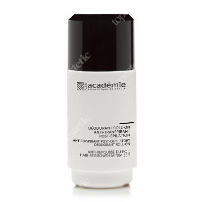 Academie Deodorant Specifique Post-Epilatoire Anti-Transpirant Dezodorant po depilacji 60 ml