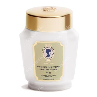 Academie Princesse Des Cremes Krem księżniczki 50 ml
