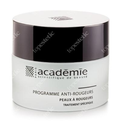 Academie Programme Anti-Rougeurs Krem na zaczerwienienia dla skóry wrażliwej 50 ml