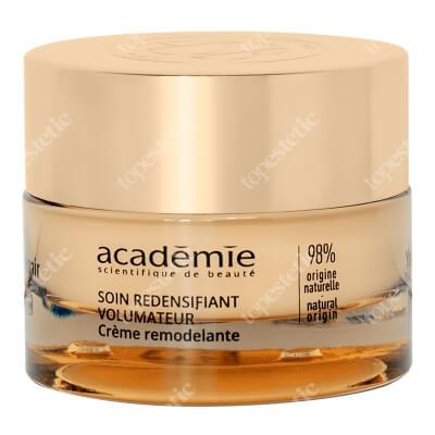 Academie Soin Redensifiant Volumateur Krem przywracający gęstość skóry 50 ml