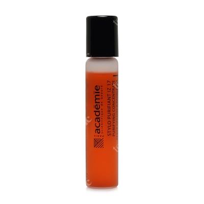 Academie Stylo Purifiant IZ 17 Sztyft oczyszczający 8 ml