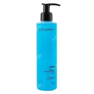Academie Tonique Hypo-Sensible Tonik dla skóry suchej i wrażliwej 200 ml