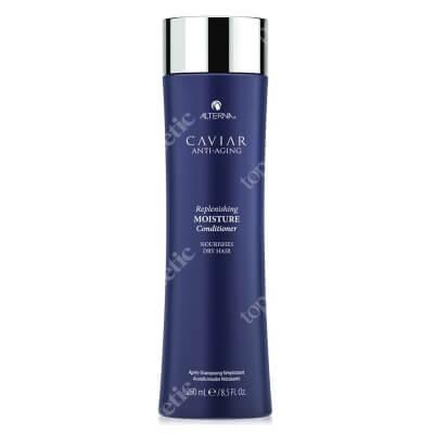 Alterna Caviar Anti-Aging Moisture Conditioner Odżywka nawilżająca 250 ml