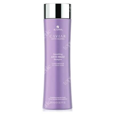 Alterna Caviar Anti Frizz Shampoo Szampon zapobiegający puszeniu 250 ml