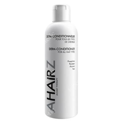 Andre Zagozda Derm Conditioner For All Hair Types Algowa intensywnie regenerująca odżywka do włosów 200 ml