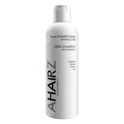 Andre Zagozda Derm Shampoo Anti Dandruff Szampon przeciwłupieżowy 200 ml