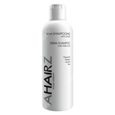Andre Zagozda Derm Shampoo Anti Hair Loss Szampon wzmacniający, przeciwdziałający nadmiernemu wypadaniu włosów 200 ml