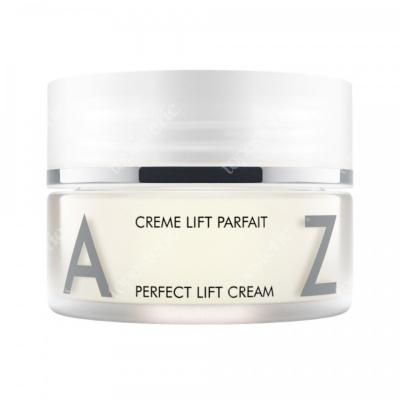 Andre Zagozda Perfect Lift Cream Luksusowa formuła anti-ageing, nawilżająca i ujędrniająca 50 ml
