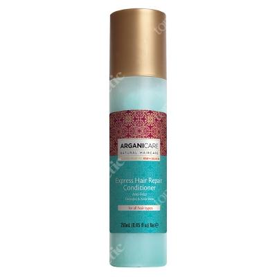 Arganicare Express Hair Repair Conditioner Odżywka o ekspresowym działaniu 250 ml