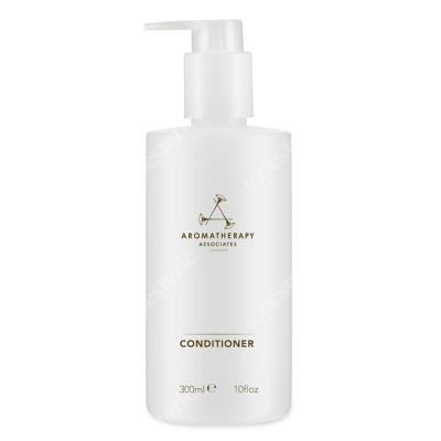 Aromatherapy Associates Conditioner Odżywka aromaterapeutyczna do włosów 300 ml