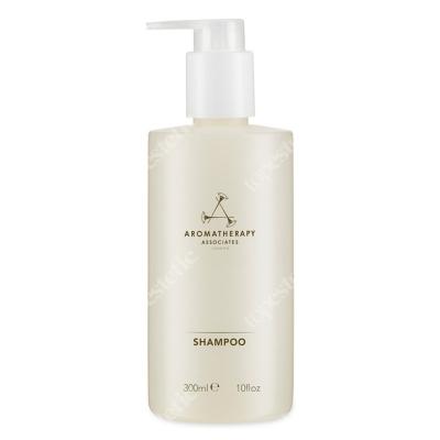 Aromatherapy Associates Shampoo Szampon aromaterapeutyczny do włosów 300 ml
