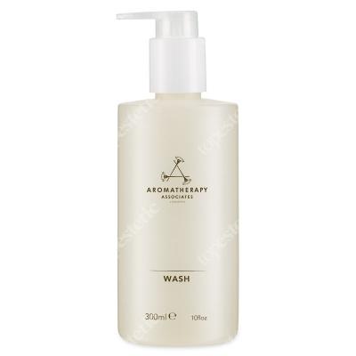 Aromatherapy Associates Wash Aromaterapeutyczne mydło w płynie 300 ml
