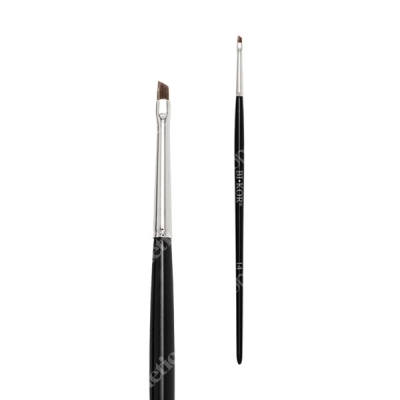 Bikor Bikor Pro Brush N°14 Eye Liner Pędzelek do kresek