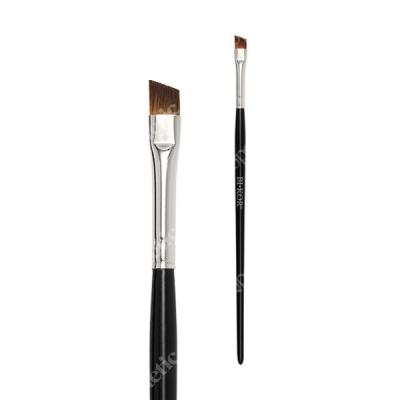 Bikor Bikor Pro Brush N°8 Eyebrows Pędzel do stylizacji brwi