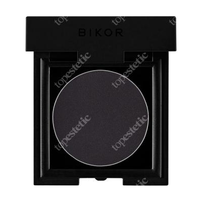 Bikor Eyeliner Bikor N°1 Eyeliner - kolor czarny 3 g