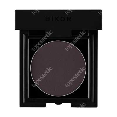 Bikor Eyeliner Bikor N°2 Eyeliner - kolor czekoladowy brąz 3 g