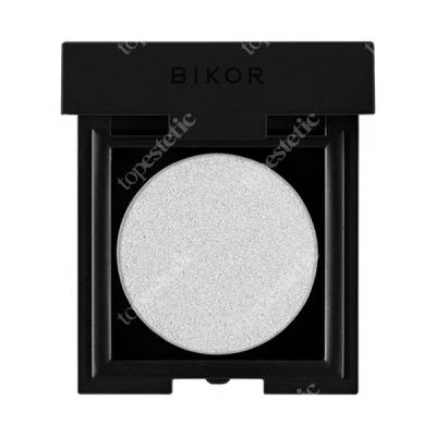 Bikor Morocco Mono Eye Shadows N°1 Cień do powiek - Oceanic pearl 3 g