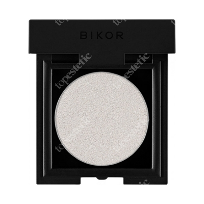 Bikor Morocco Mono Eye Shadows N°2 Cień do powiek - Champagine bubbles 3 g
