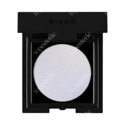 Bikor Morocco Mono Eye Shadows N°3 Cień do powiek - Snow dust 3 g