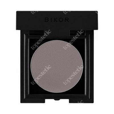 Bikor Morocco Mono Eye Shadows N°5 Cień do powiek - Classic taupe 3 g