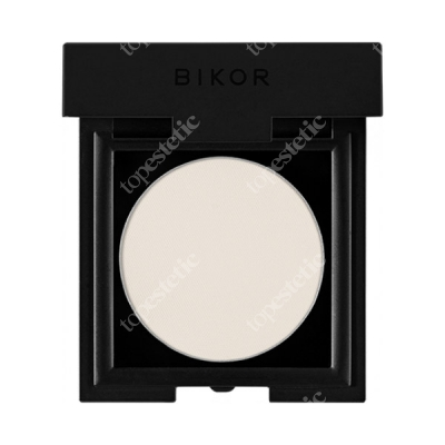 Bikor Morocco Mono Eye Shadows N°6 Cień do powiek - Cheesecake 3 g