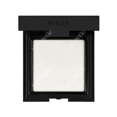 Bikor Tokyo Powder Puder Transparentny Tokyo 8 g