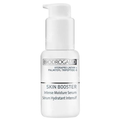 Biodroga MD Pore Refining Serum Serum matujące i zwężające pory 30 ml