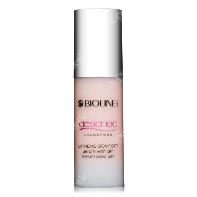 Bioline Serum with GPI Serum 30 ml
