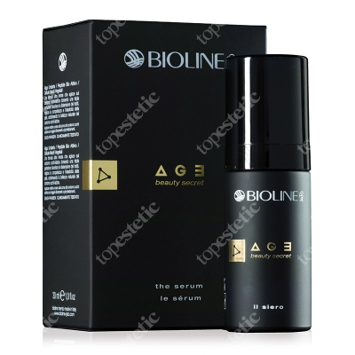 Bioline The Serum Serum 30 ml