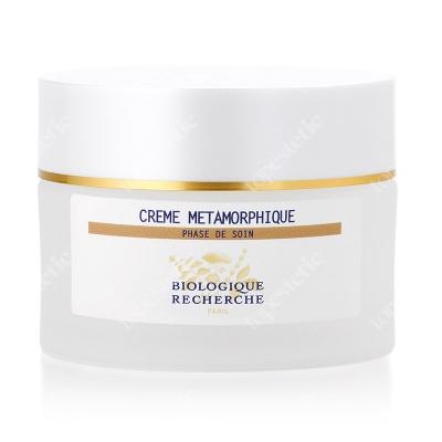 Biologique Recherche Creme Metamorphique Ujędrniający krem do skóry normalnej 50 ml