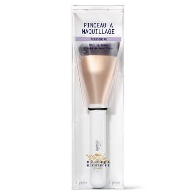 Biologique Recherche Pinceau au Maquillage Pędzel do Aplikacji Serum de Teint 1 szt