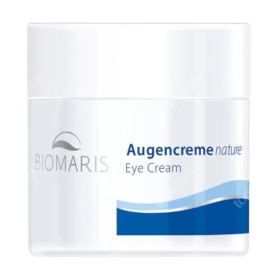 Biomaris Augencreme - Eye Cream Krem pod oczy z rokitnikiem 15 ml