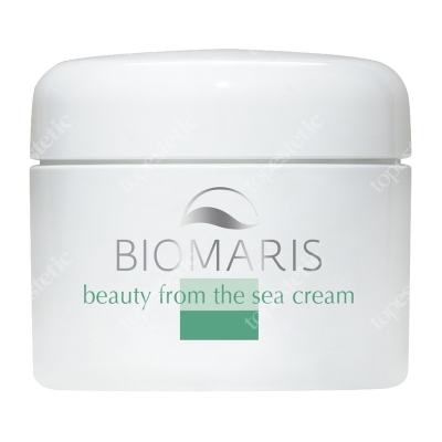 Biomaris Beauty From The Sea Cream Krem