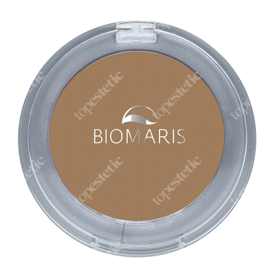 Biomaris Bronzing Powder Puder brązujący 10 g