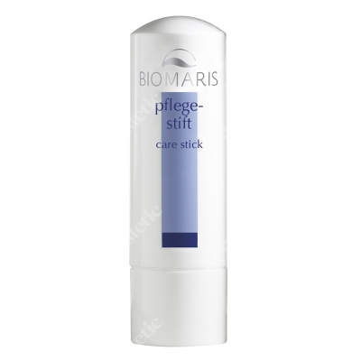 Biomaris Care Stick Sztyft ochronny do ust 4,5 g