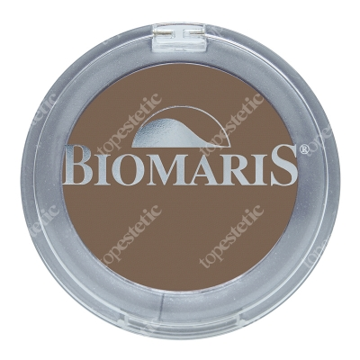Biomaris Eyebrow Powder Cień do brwi 3g