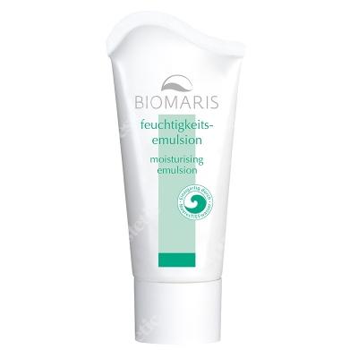 Biomaris Moisturising Emulsion Lekka emulsja nawilżająca 50 ml