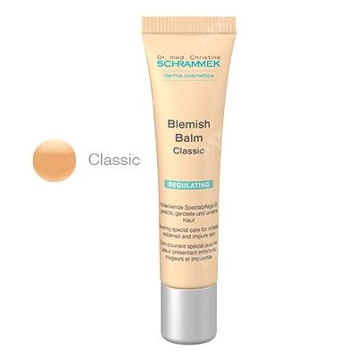 Schrammek Blemish Balm - Classic PS Krem 15 ml