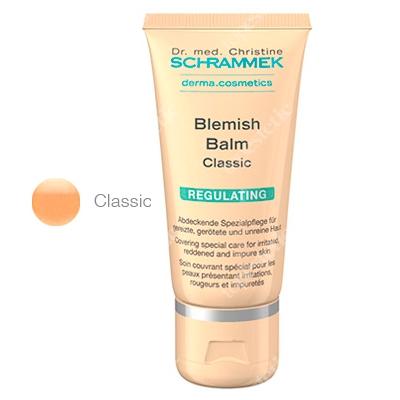 Schrammek Blemish Balm - Classic Krem 50 ml