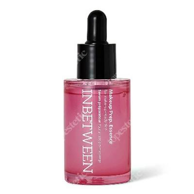 Blithe Inbetween Make-up Prep Essence Delikatna, lekka esencja 30 ml