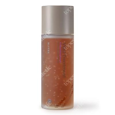 Blithe Vital Treatment 8 Nourishing Beans Liftingująco-rewitalizująca esencja dla skóry dojrzałej 150 ml