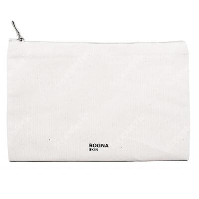 Bogna Skin Cosmetic Bag Kosmetyczka bawełniana
