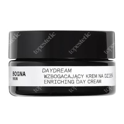 Bogna Skin Day Dream Wzbogacający krem na dzień 30 ml