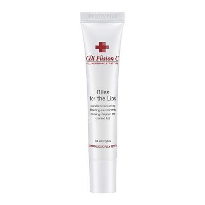 Cell Fusion C Bliss for the Lips Balsam nawilżający do ust 15 ml