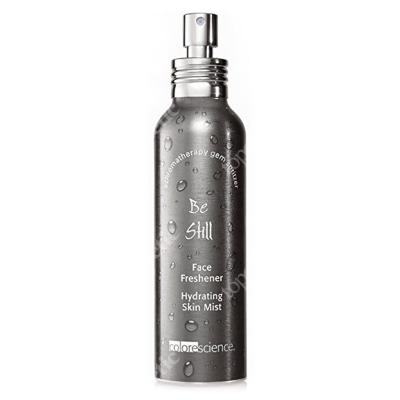 Colorescience Be Still Face Freshener Hydrating Skin Mist Mgiełka nawilżająca 60 ml
